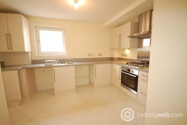 Property to rent in Ashwood Gait, Edinburgh