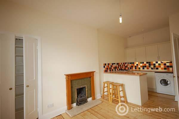 Property to rent in McNeil Street, Edinburgh