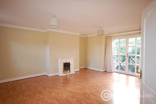 Property to rent in West Werberside, Edinburgh