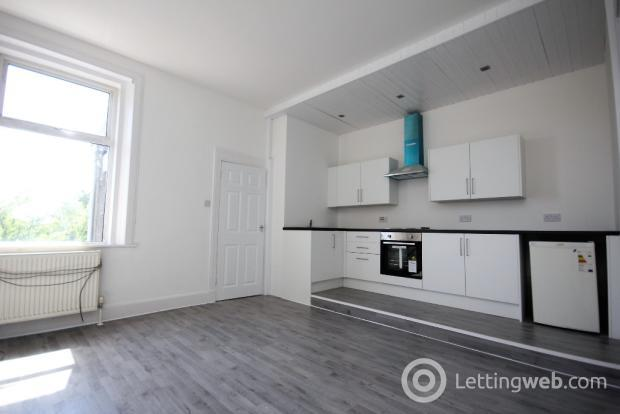 Property to rent in 60C Gibson Street