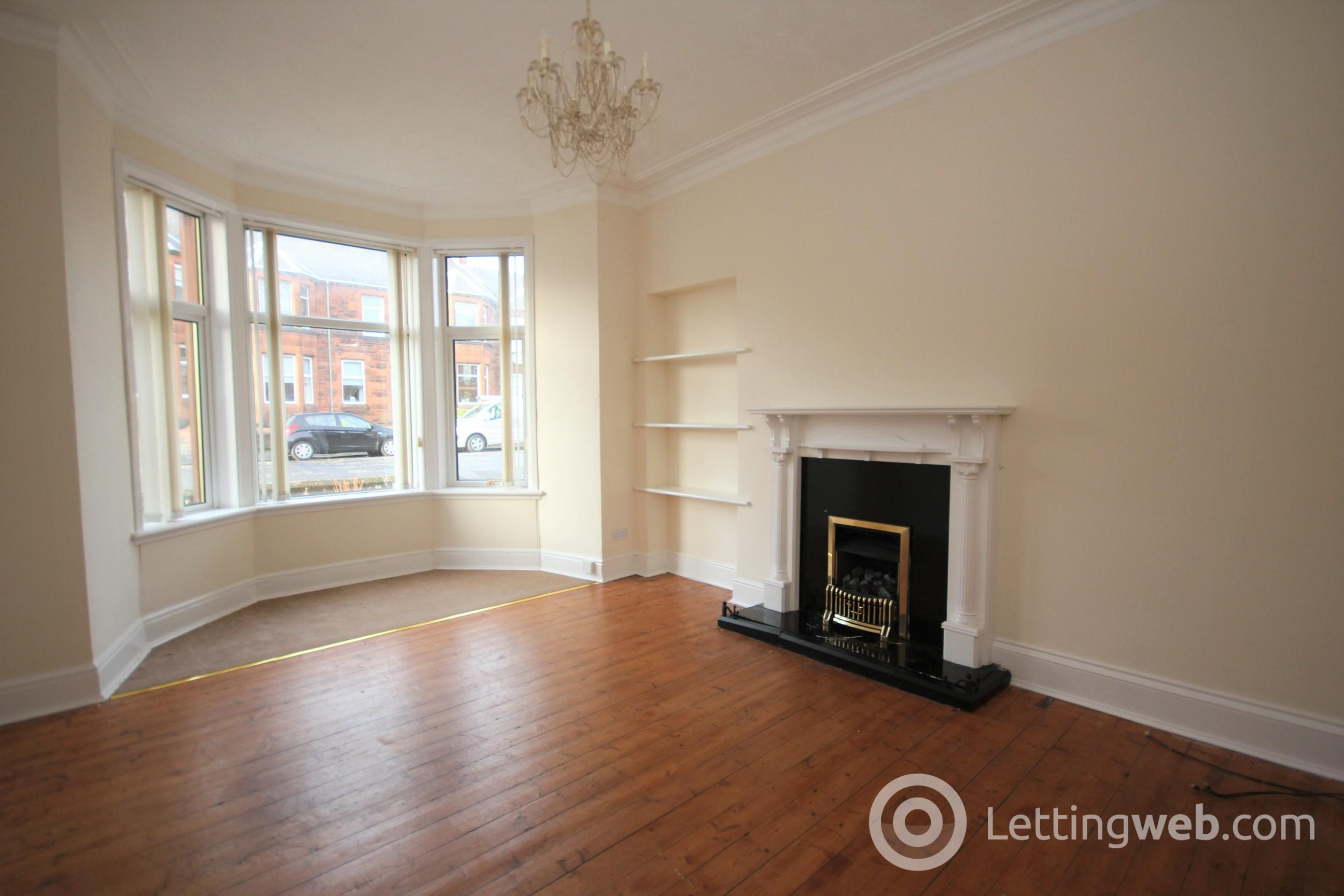 Property to rent in 16 Barbadoes Road