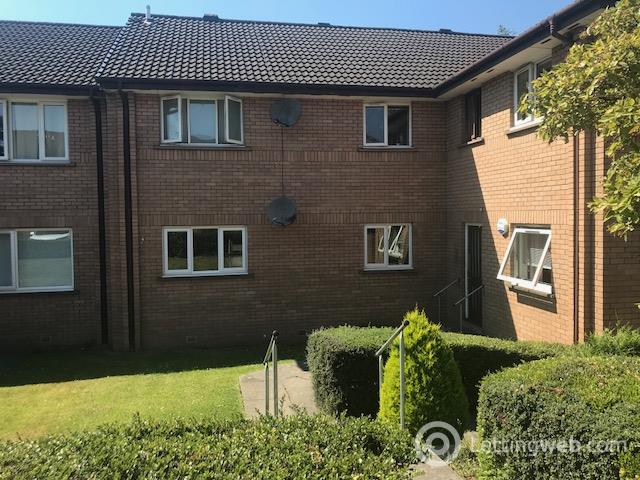 Property to rent in 54 Preston Place, Glasgow