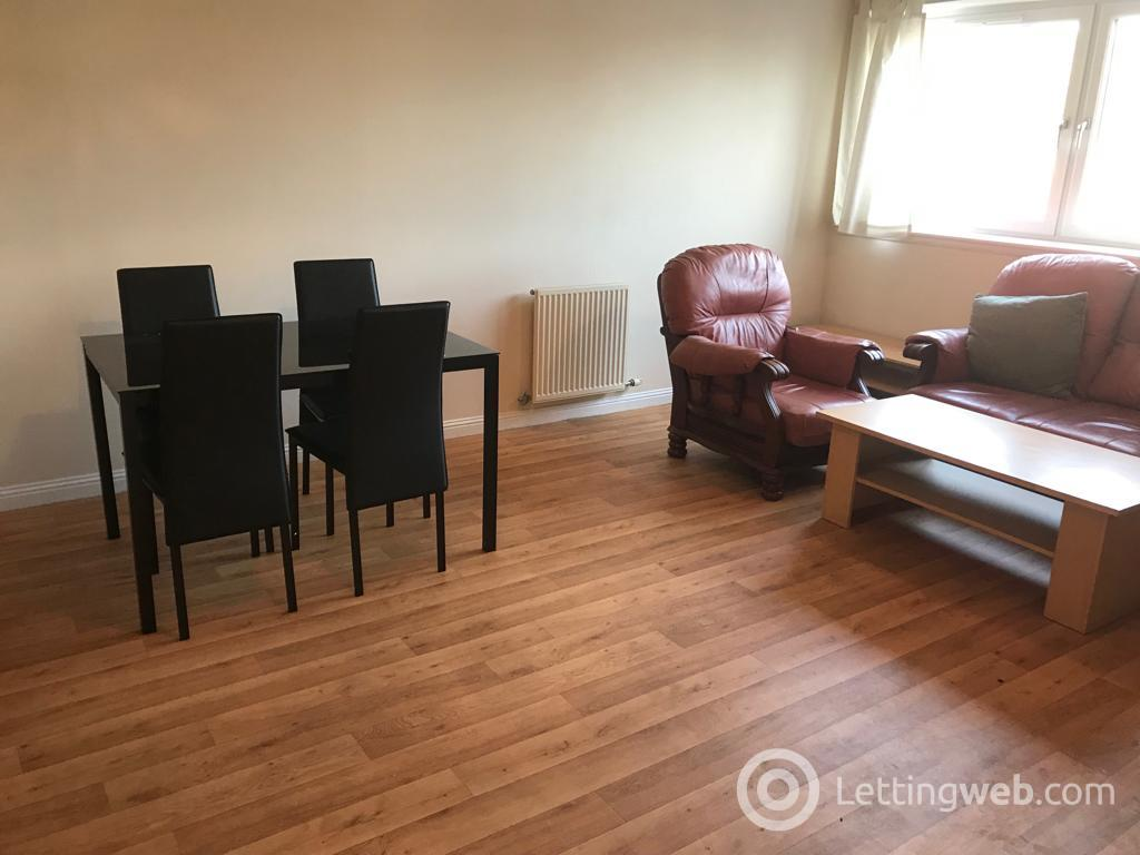 Property to rent in Hanson Park, Glasgow