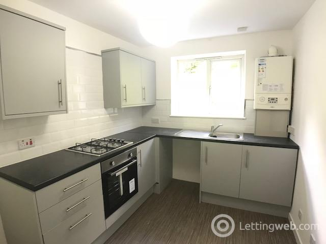 Property to rent in Tantallon Road, Glasgow