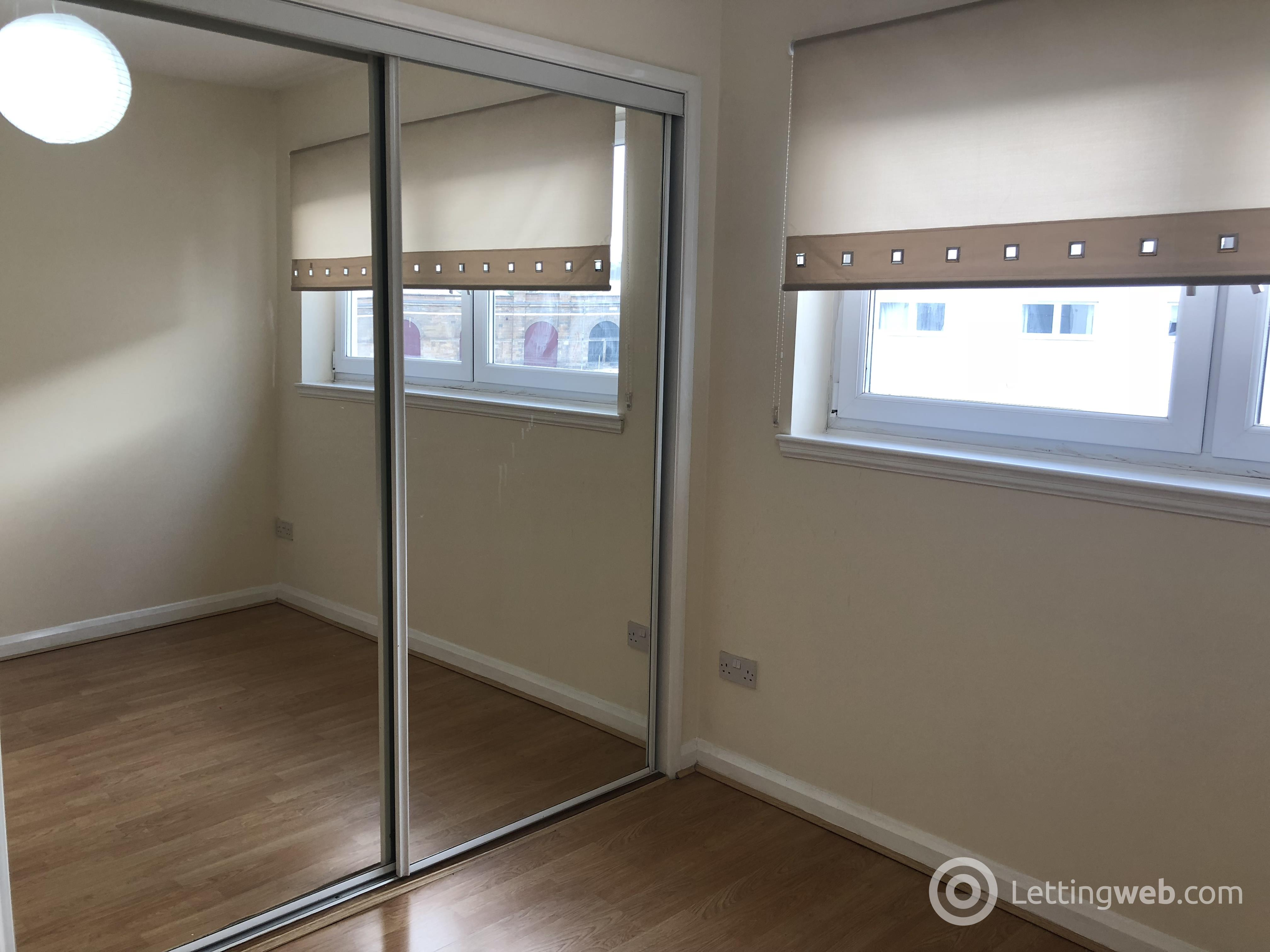 Property to rent in Barrland Court, Glasgow