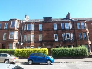 Property to rent in Barterholm Road, Paisley, Renfrewshire, PA2 6PA