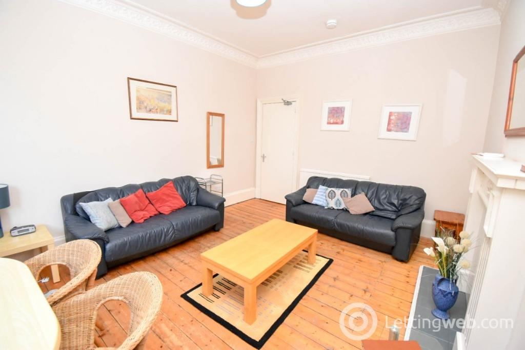 Property to rent in Townhead Terrace, Paisley, Renfrewshire, PA1 2AU