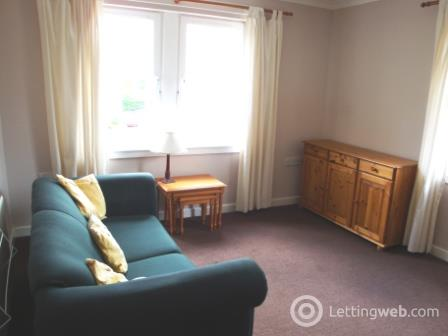 Property to rent in Skibo Court, Dunfermline, Fife, KY12 7EW