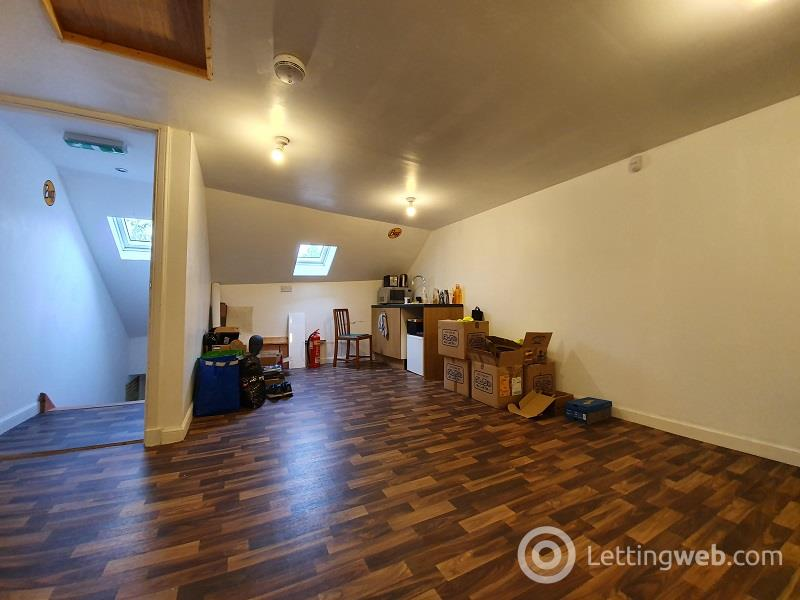Property to rent in Whytehouse Avenue, Kirkcaldy, Fife, KY1 1UW