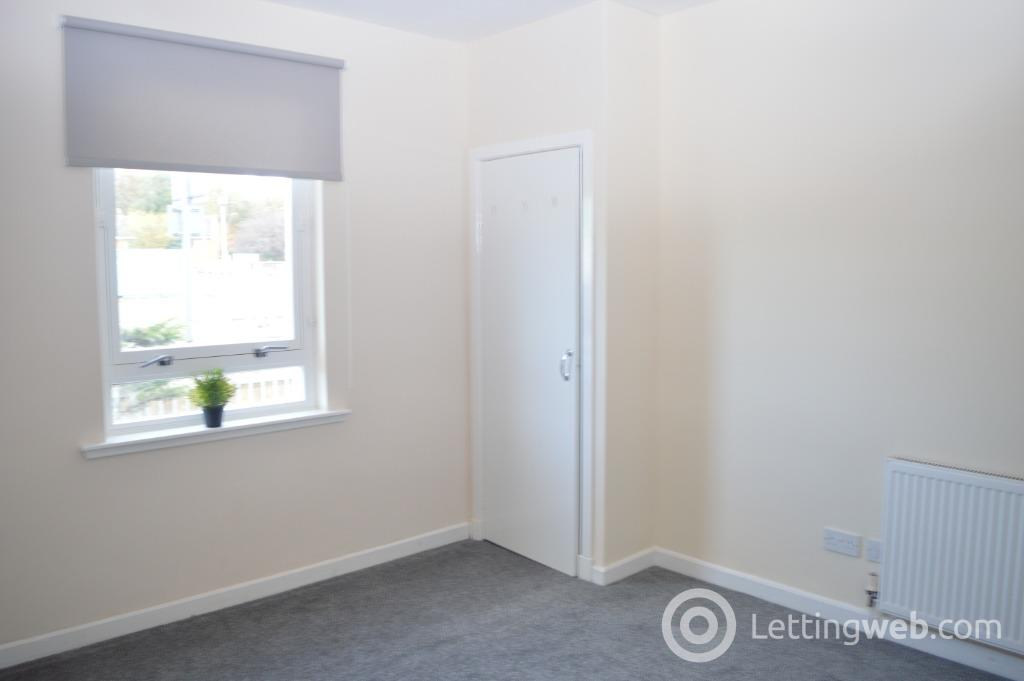 Property to rent in Lauder Road, Kirkcaldy, Fife, KY2 5BD