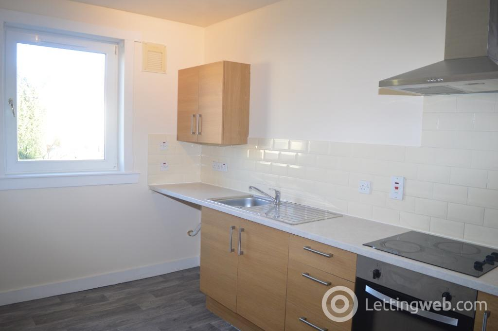 Property to rent in Myrtle Crescent, Kirkcaldy, Fife, KY2 5DY