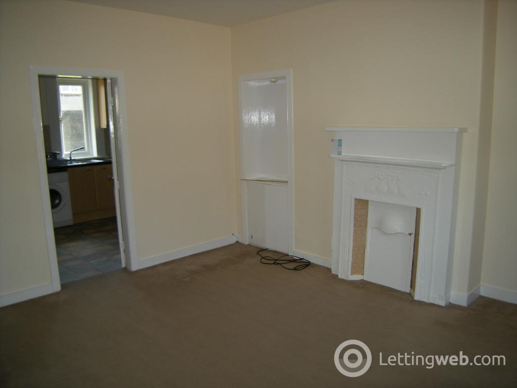 Property to rent in Kirkcaldy Road, Burntisland, Fife, KY3 9HQ