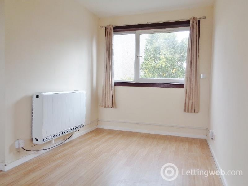 Property to rent in Orkney Place, Kirkcaldy, Fife, KY1 3EA