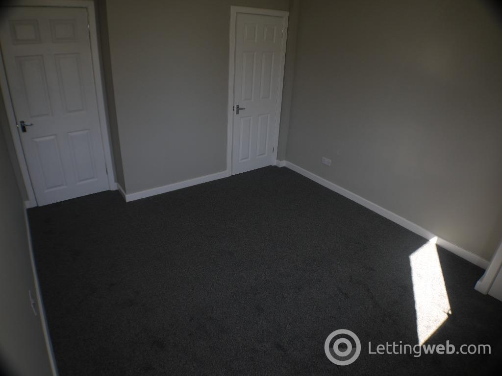 Property to rent in Kelso Place, , Kirkcaldy, KY2 5BG