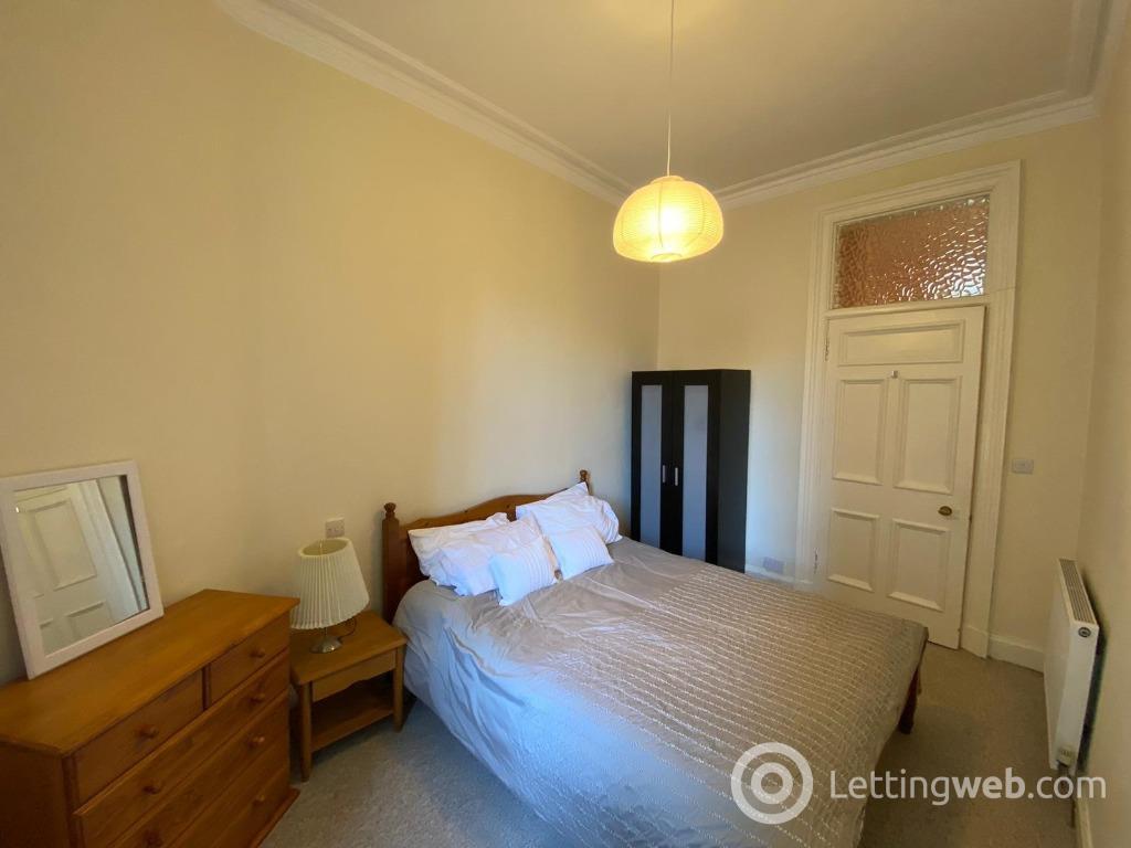 Property to rent in Bruntsfield Place, Bruntsfield, Edinburgh, EH10 4DF