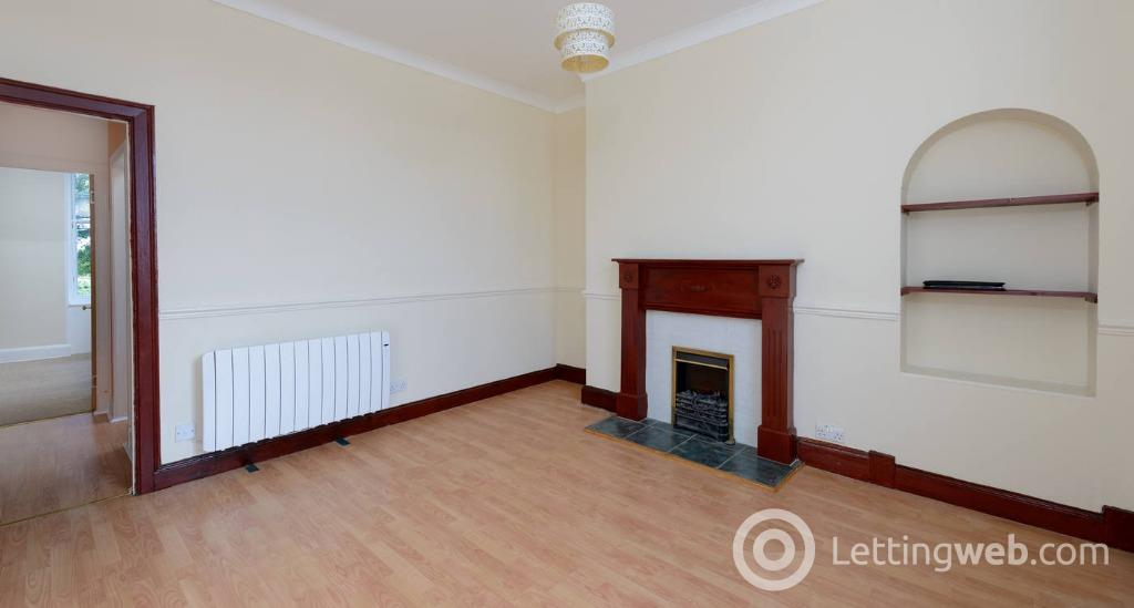 Property to rent in Cooperative Buildings, Ormiston, East Lothian, EH35 5HS