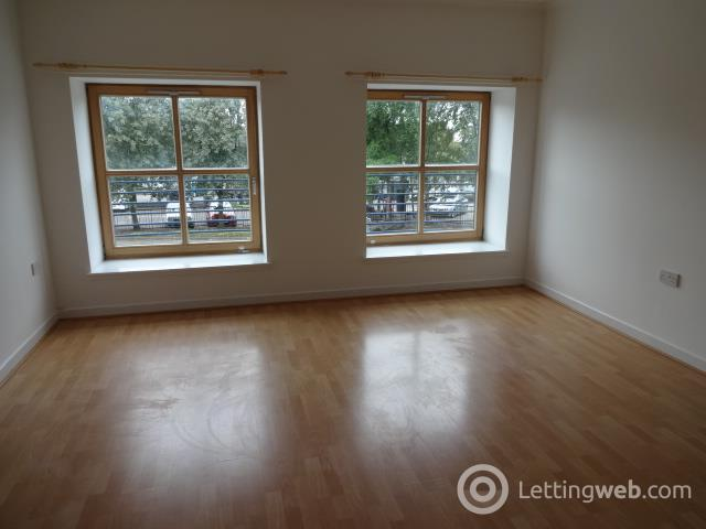Property to rent in Wishart Archway