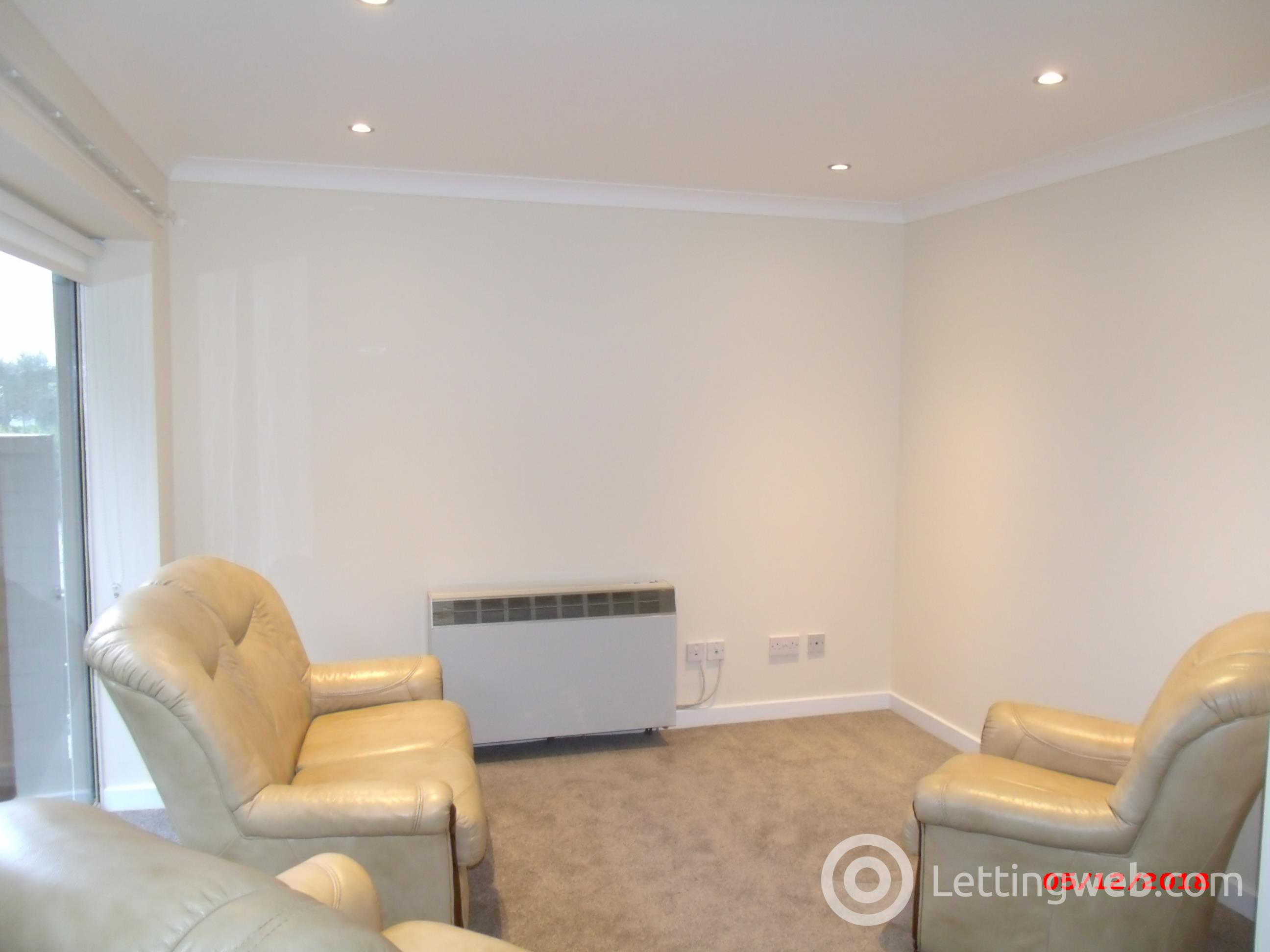 Property to rent in Milngavie Road, Bearsden, G61