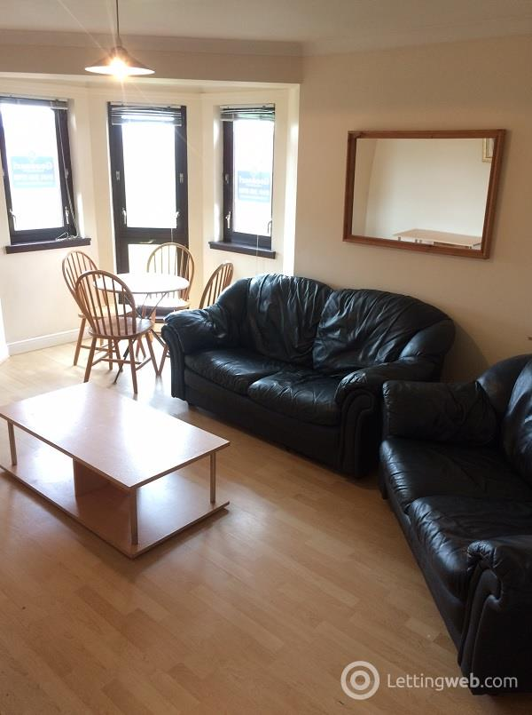 Property to rent in Flat 8, 4 Chancellor House, 4 Parsonage Square