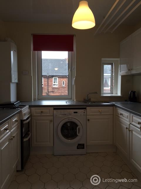 Property to rent in 2.1, 3 Ascog Street