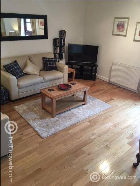Property to rent in Flat 16, 88 Albion Street, Glasgow, G1 1NY