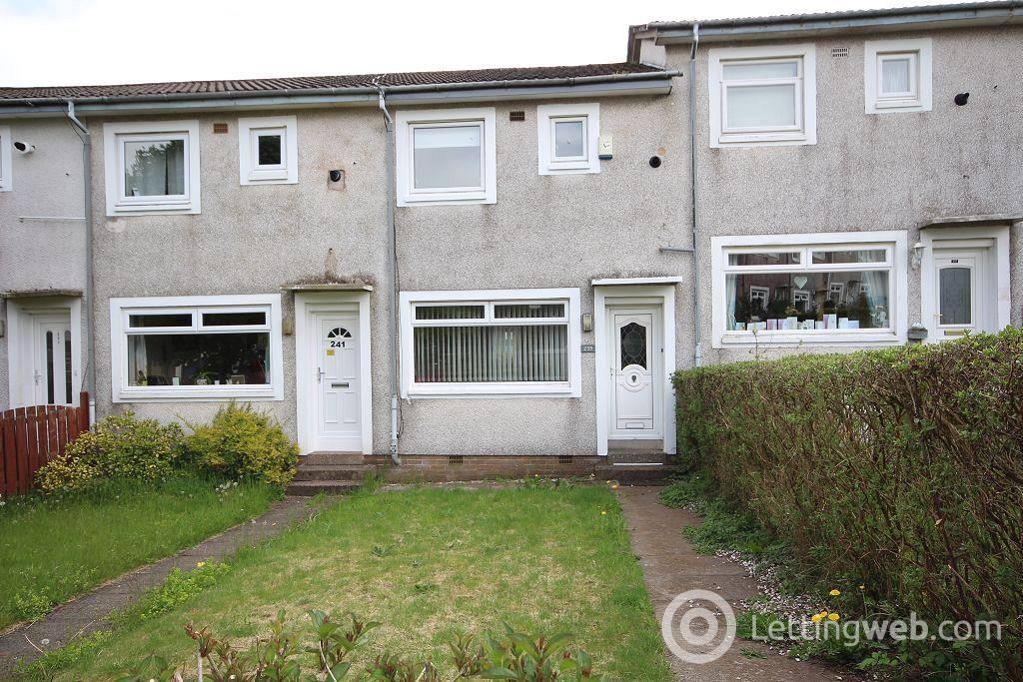 Property to rent in Bonnyton Drive, Eaglesham - Available 20th February 2019!