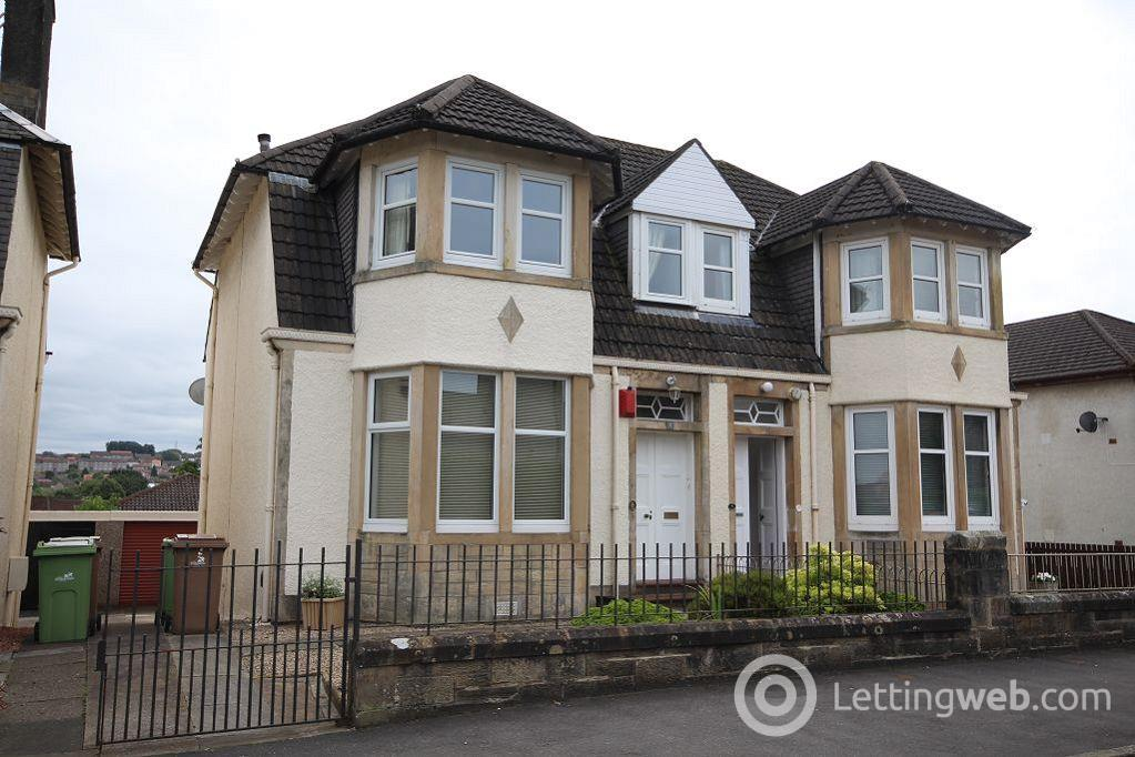 Property to rent in Heys Street, Barrhead, Glasgow - Available 18th February 2019!  NO PETS & NO DSS!!!