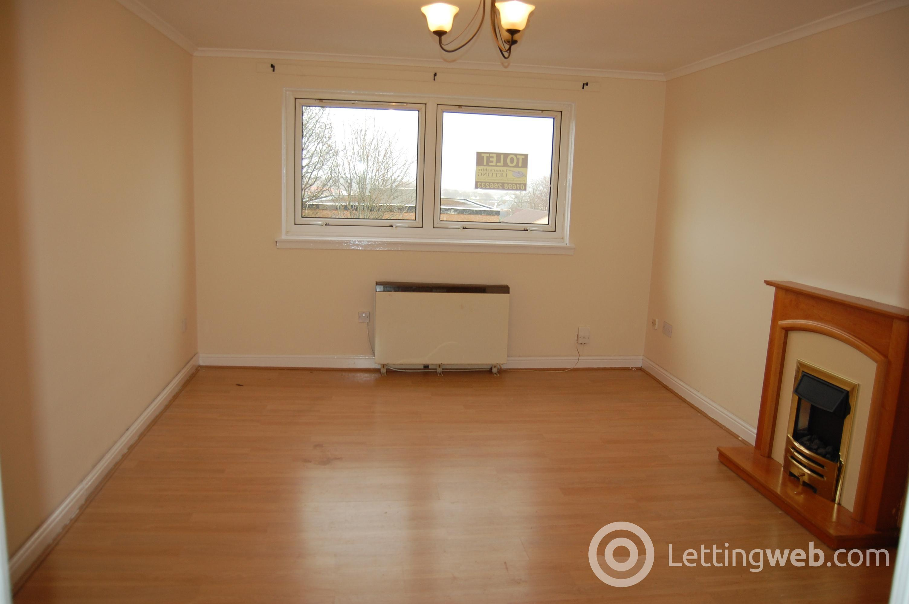 Property to rent in Craighead Way