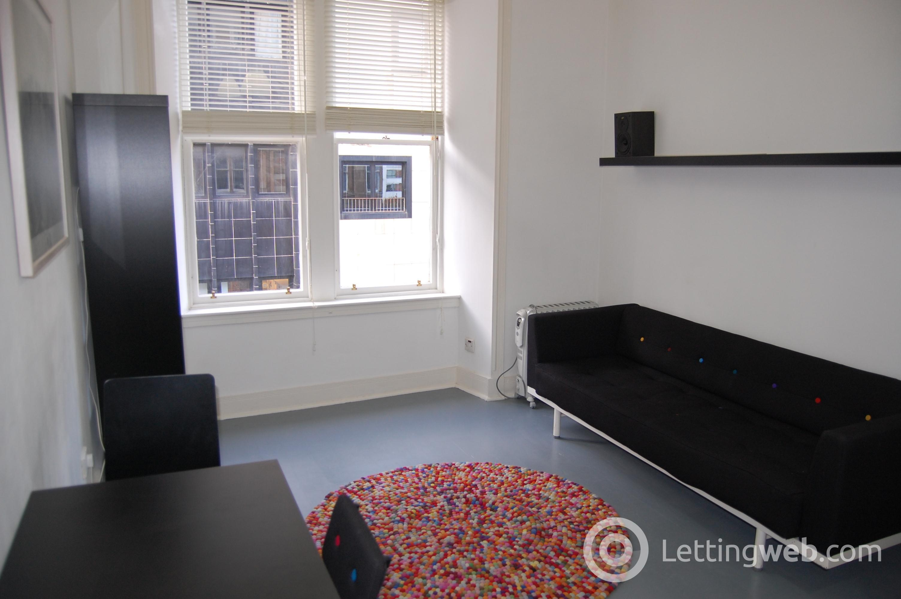 Property to rent in London Road