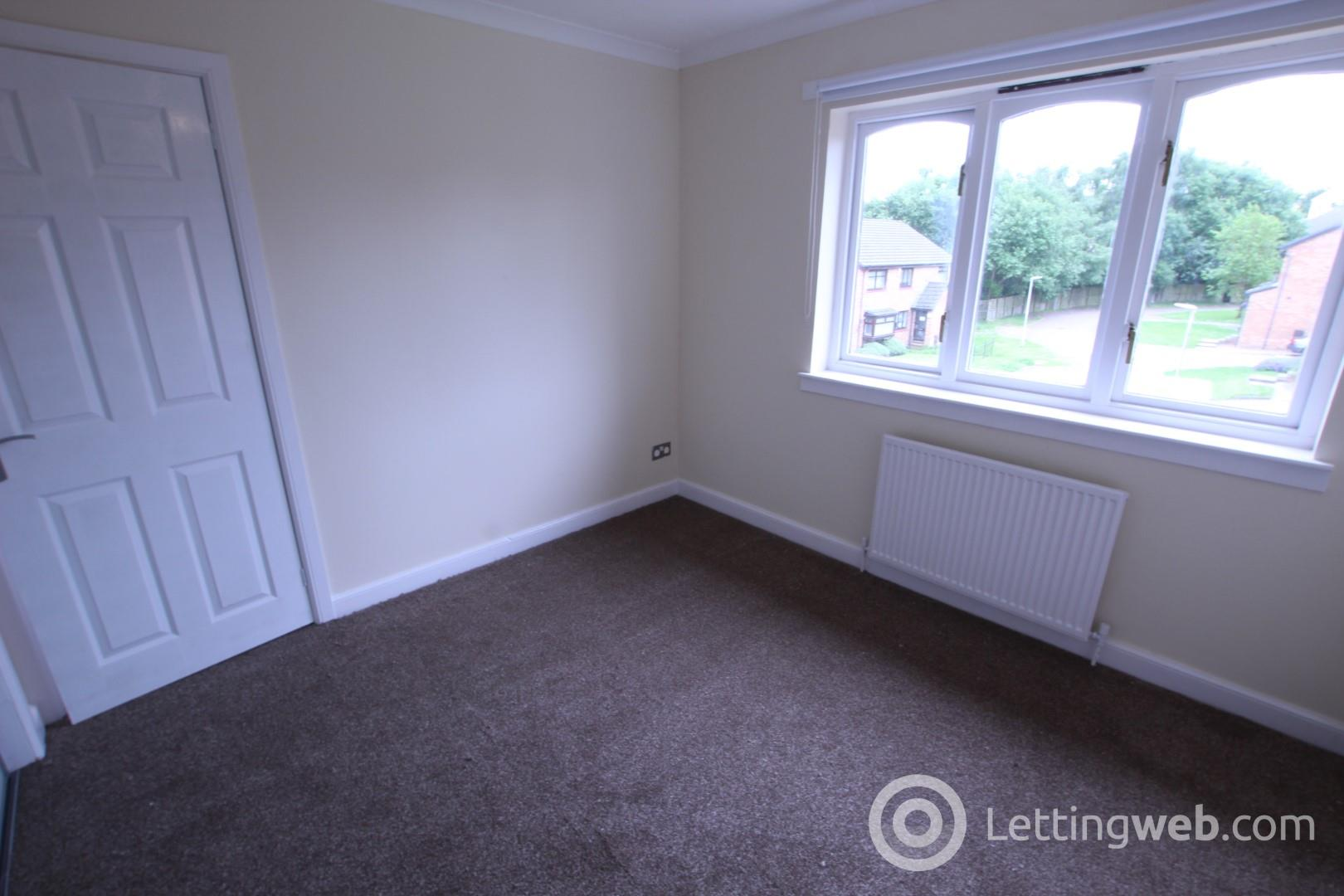 Property to rent in Bryson Court