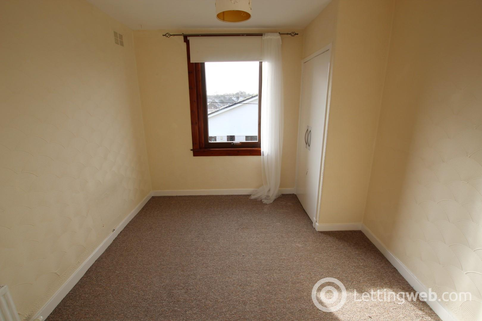 Property to rent in Glebe Avenue EH52