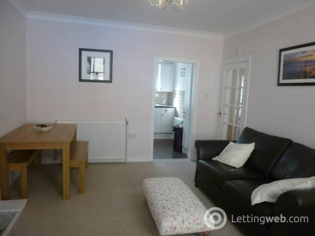 Property to rent in East Crosscauseway, Newington, Edinburgh