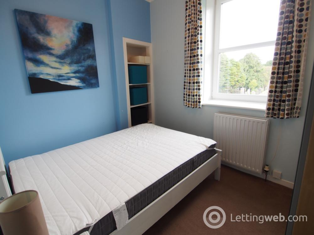 Property to rent in Nellfield Place, Aberdeen, AB10