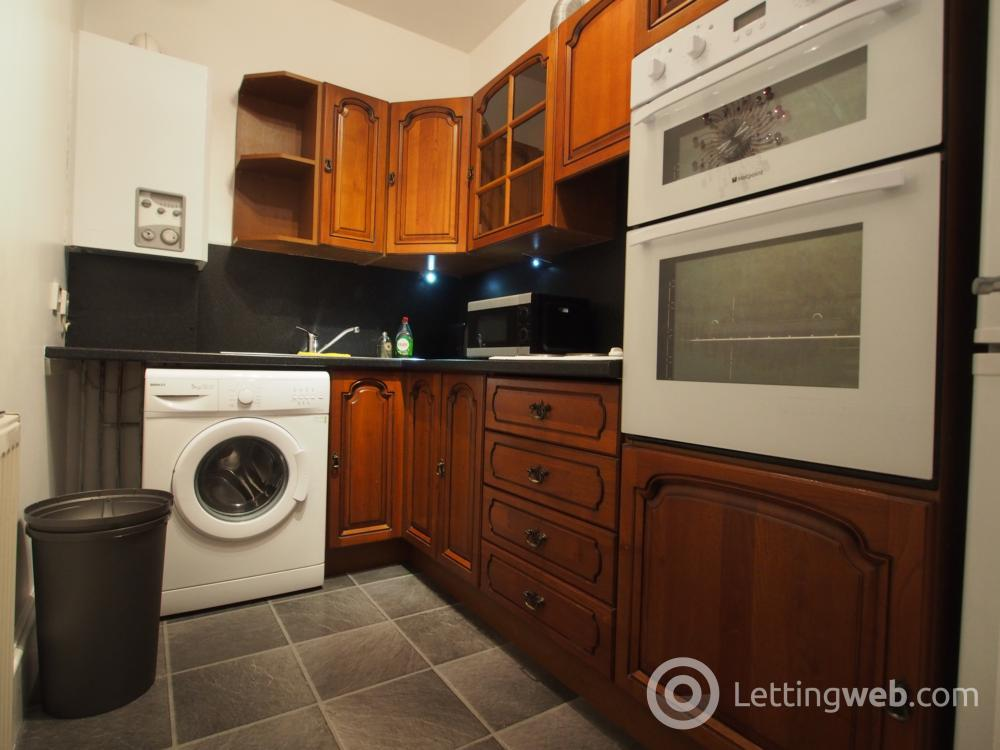 Property to rent in High Street, Inverurie