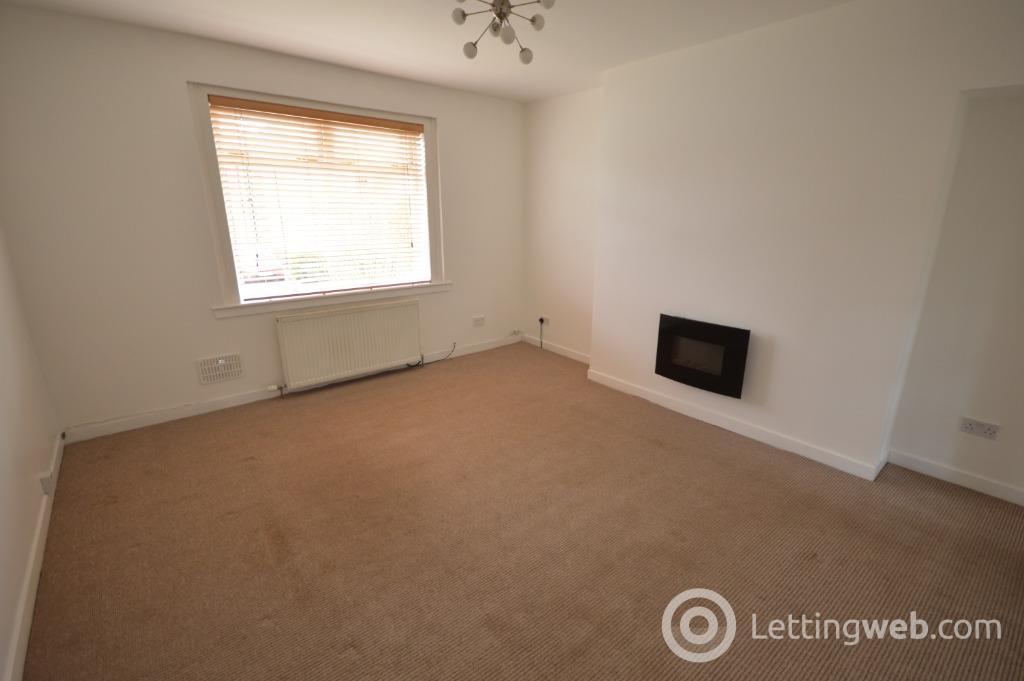 Property to rent in Harrington Road, East Kilbride, South Lanarkshire, G74 1AZ
