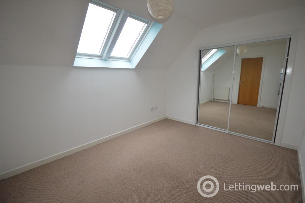 Property to rent in Pelham Court, East Kilbride, South Lanarkshire, G74 5PZ