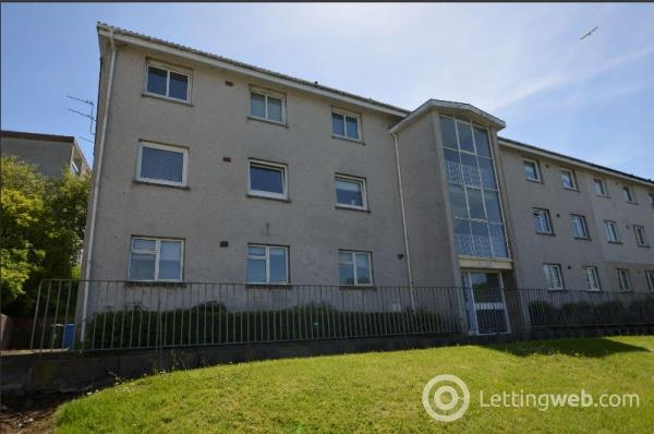 Property to rent in Chatham, East Kilbride, South Lanarkshire, G75 9DD