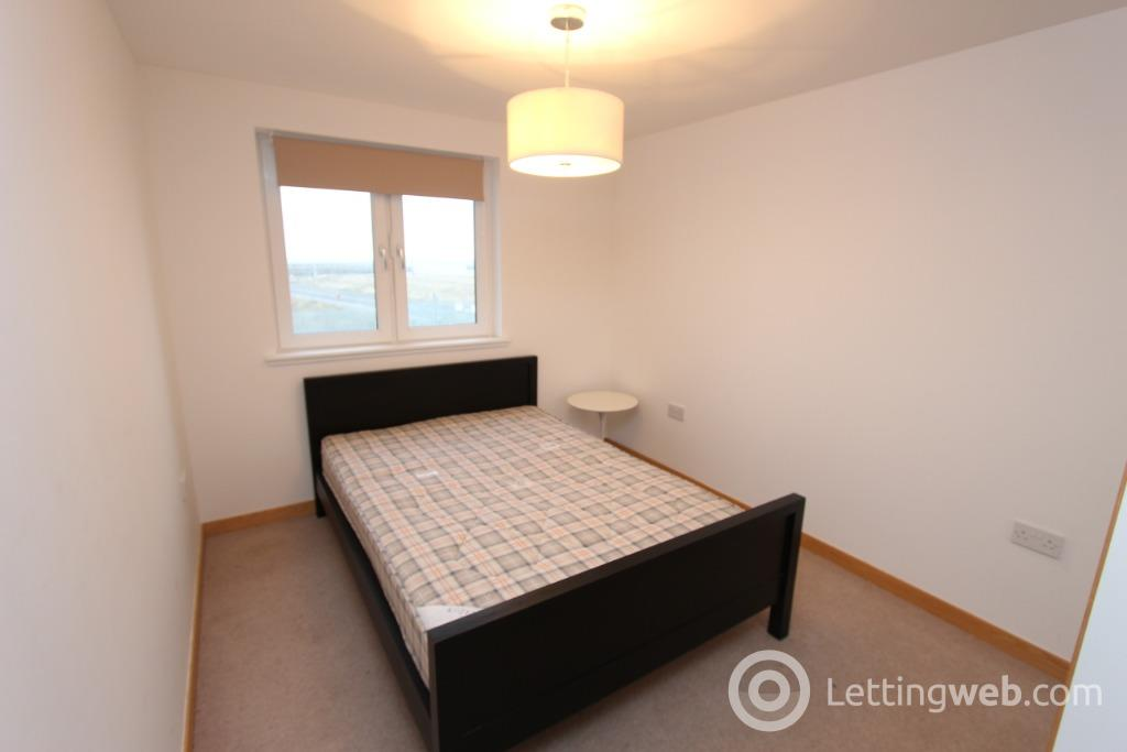 Property to rent in Hesperus Broadway, Granton, Edinburgh, EH5 1FW