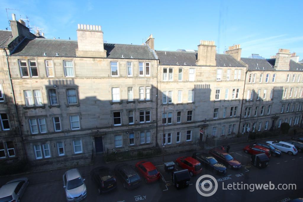 Property to rent in Dean Park Street, Stockbridge, Edinburgh, EH4 1JR