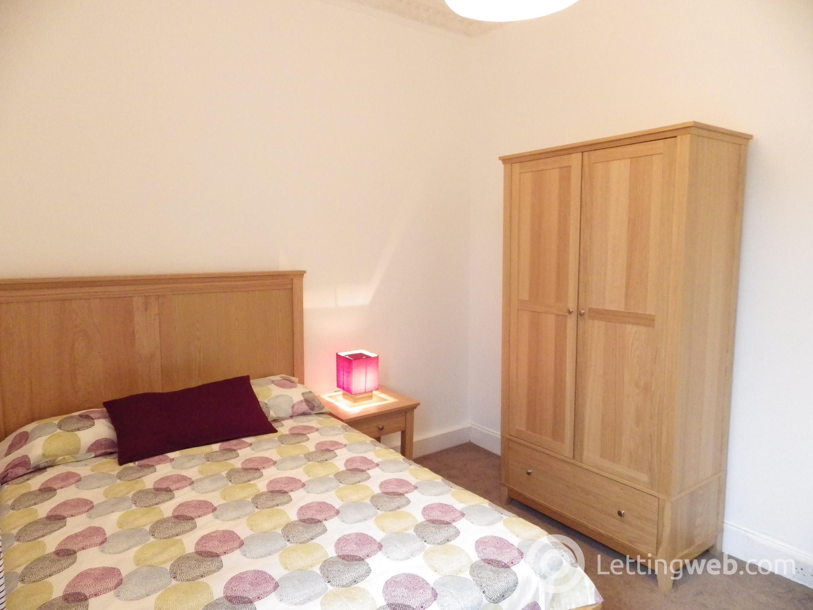 Property to rent in Wardlaw Street, Gorgie, Edinburgh