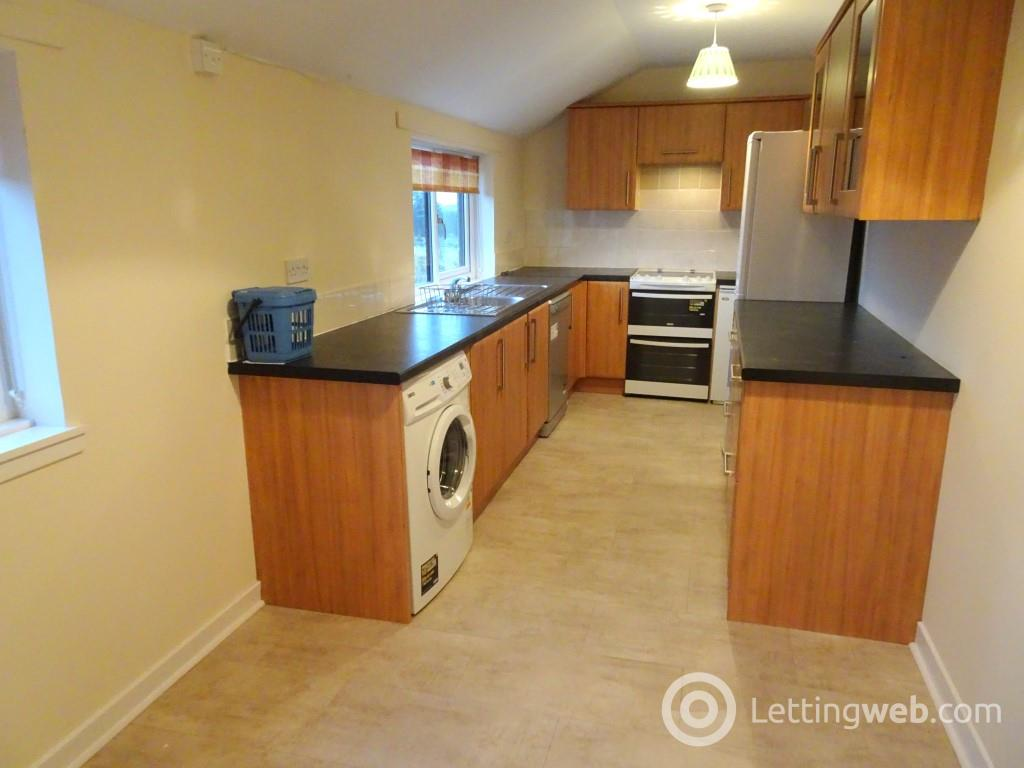 Property to rent in Hilton of Cairngrassie