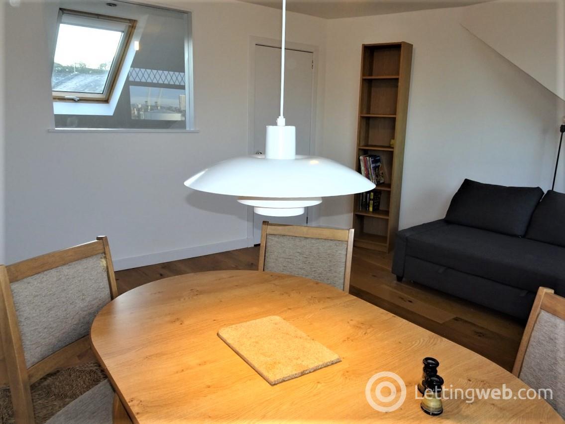 Property to rent in 37 Baxter Street Aberdeen AB11 9QA
