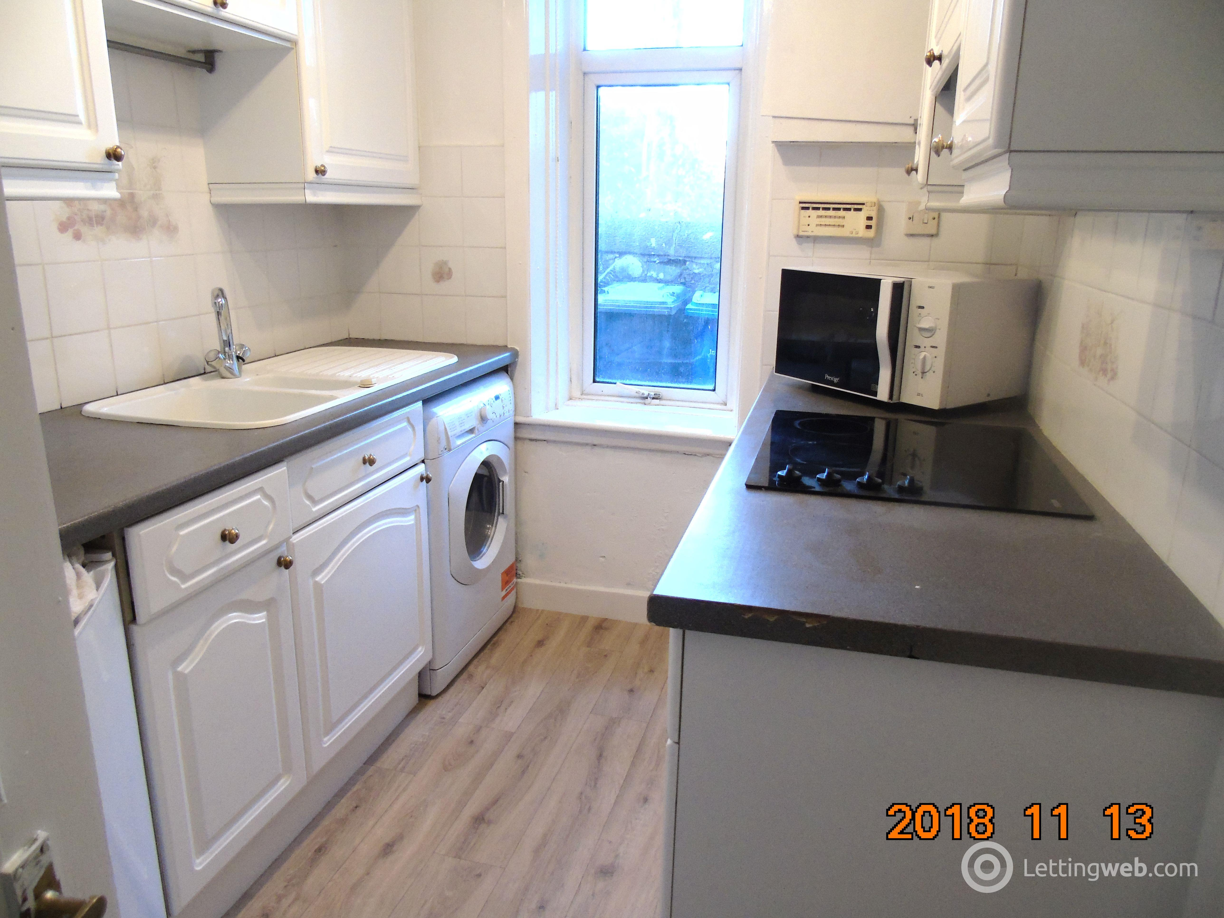 Property to rent in Craigbet Road