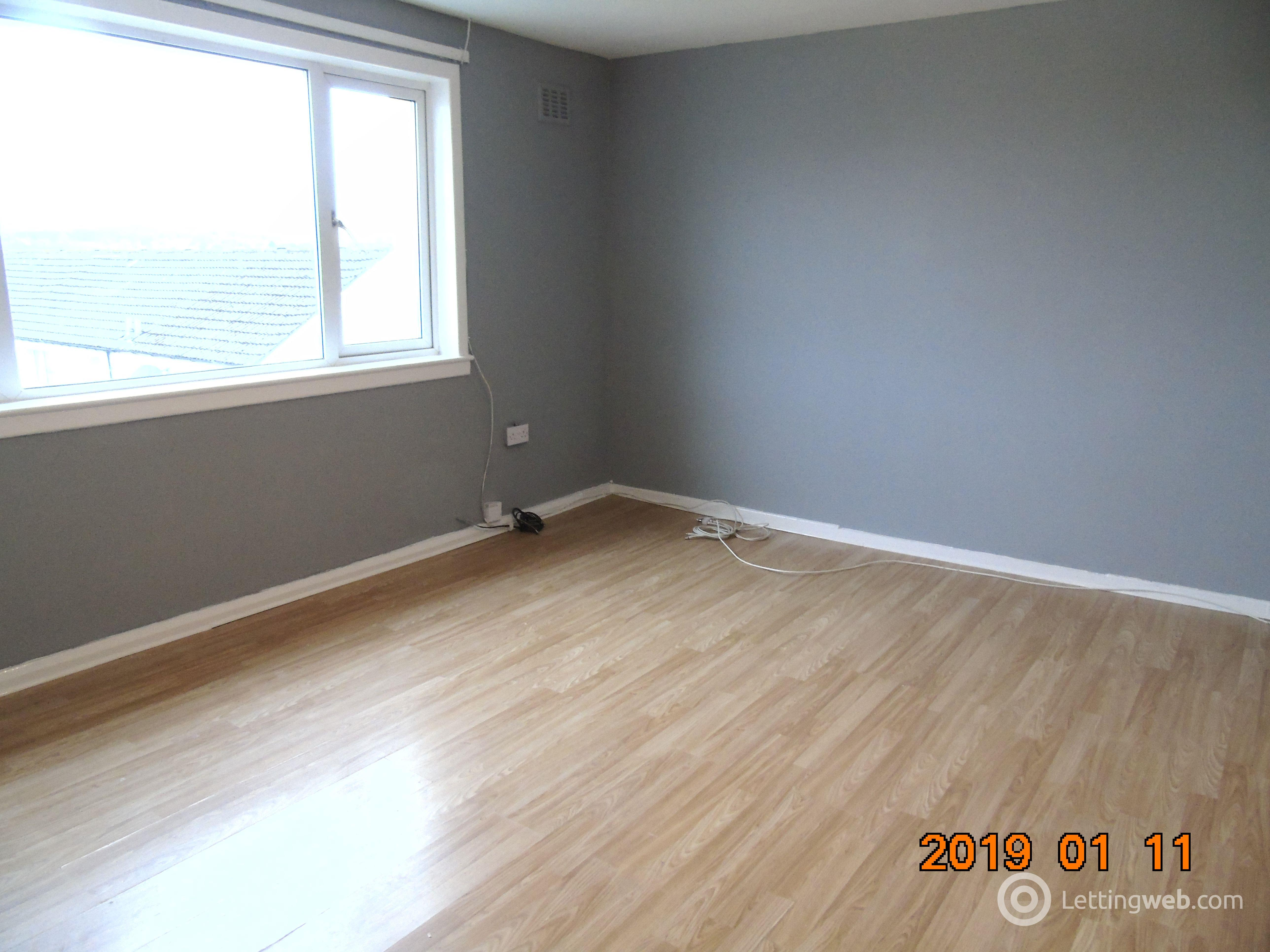Property to rent in Brediland Road