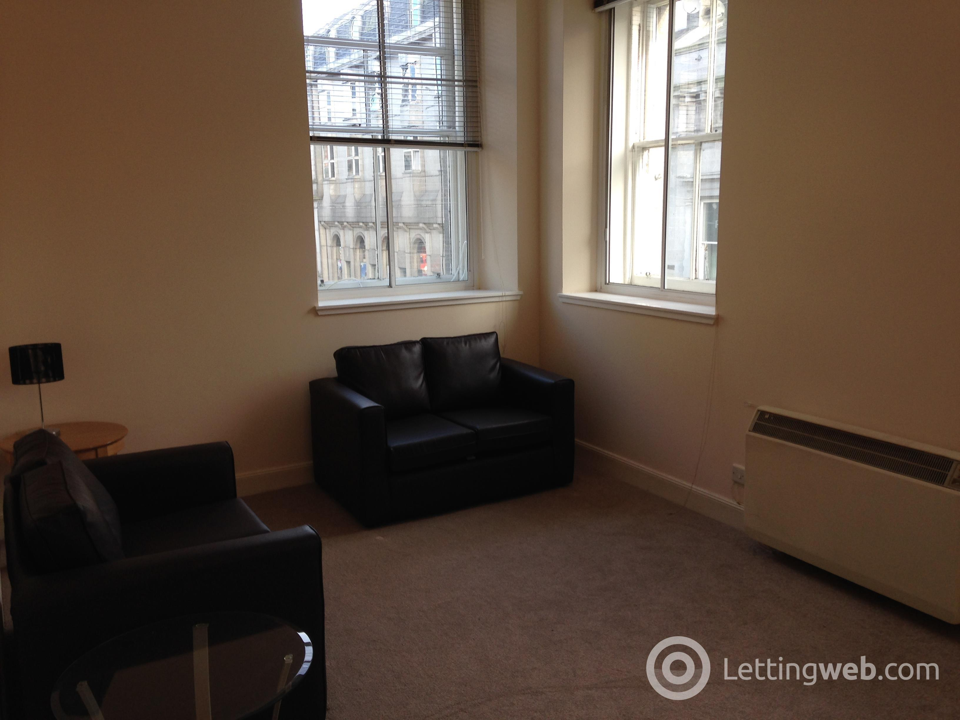 Property to rent in 22H MARKET STREET