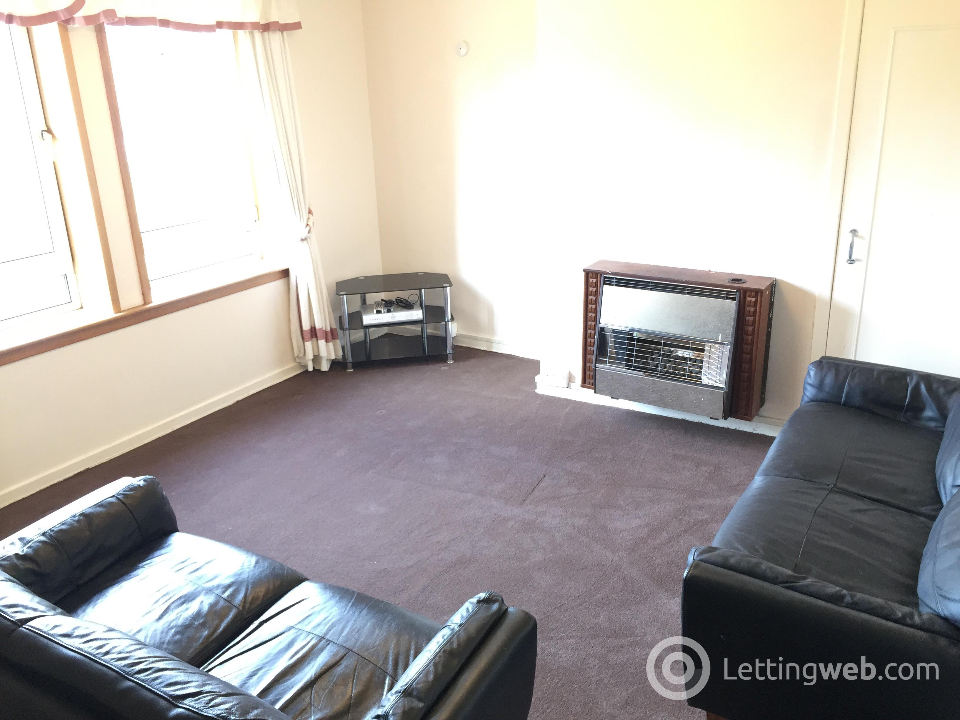 Property to rent in GARTHDEE DRIVE