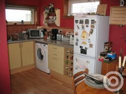 Property to rent in WESTERN ROAD