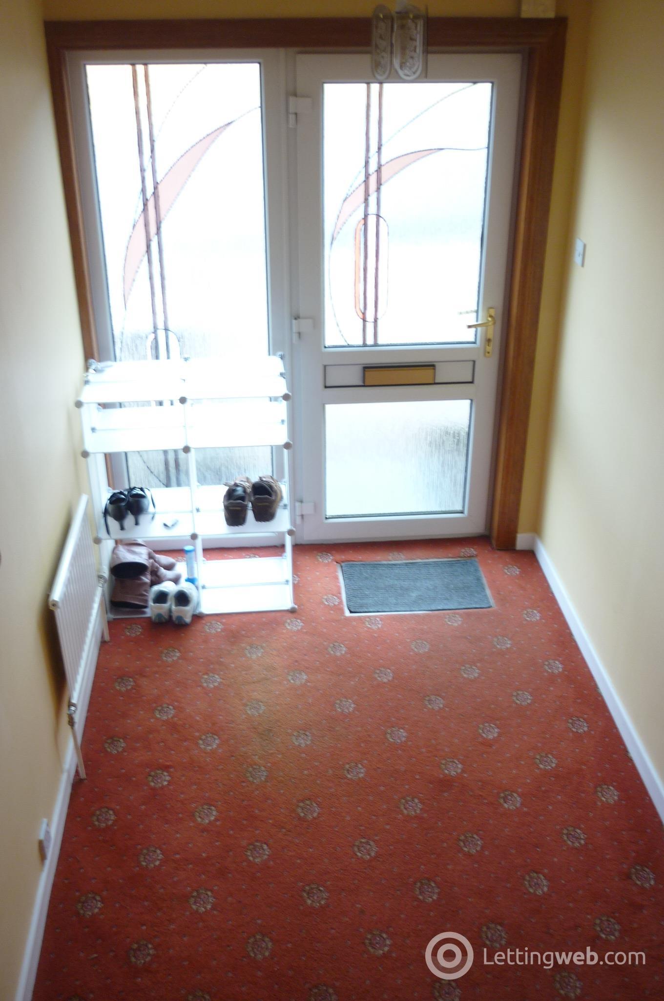 Property to rent in Jesmond Avenue North