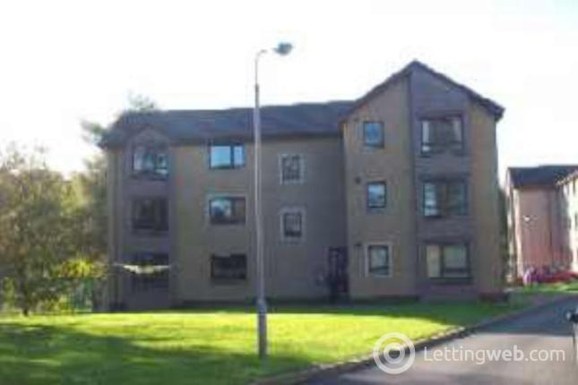 Property to rent in 90 Hutcheon Low Place