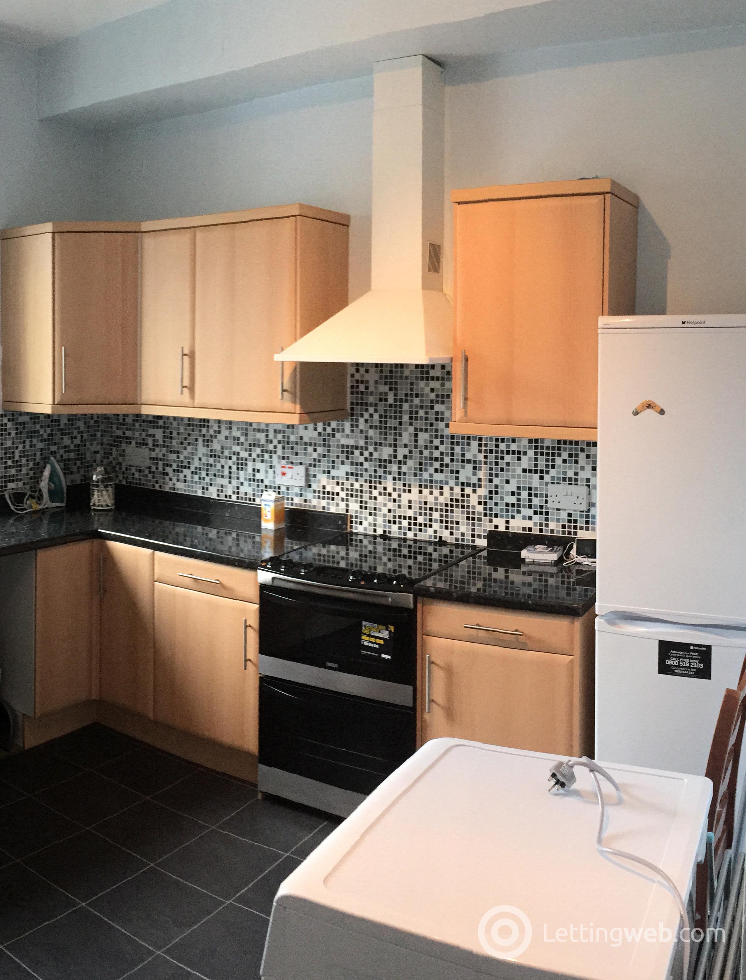 Property to rent in 75 URQUHART ROAD